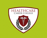 healthcare career college tile