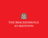 brackenridge logo tile