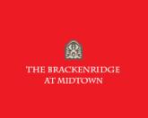 brackenridge logo tile