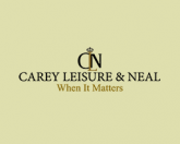 carey leisure tile