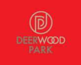 deerwood park tile