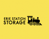 erie station storage tile