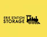 erie station storage tile