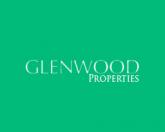 glenwood tile