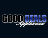 good deals logo tile