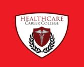 healthcare career college tile