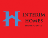 interim homes tile