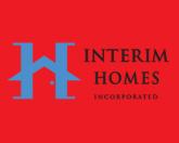 interim homes tile