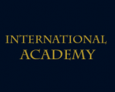 international academy tile