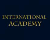 international academy tile