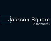 jackson square tile