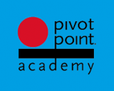 pivot point academy tile