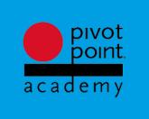 pivot point academy tile