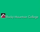 rocky mountain college tile