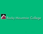 rocky mountain college tile