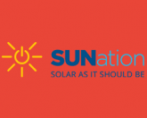 sunnation solar tile