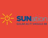 sunnation solar tile
