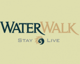 waterwalk tile