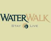 waterwalk tile