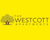 westcott tile