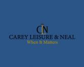 Carey Leisure