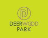 DeerWood Park