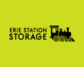 Erie Station Storage