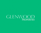 Glenwood Apartment