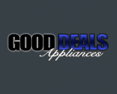 Good Deals Appliances