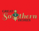 Great Southern Homes