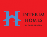 Interim Homes