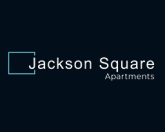 Jackson Square Apartments