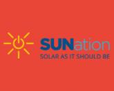 Sunation Solar