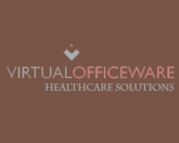 Virtual OfficeWare Healthcare