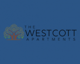 The Westcott Apatments