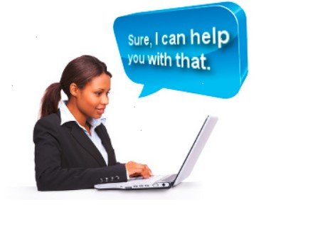 Best Live Chat Provider