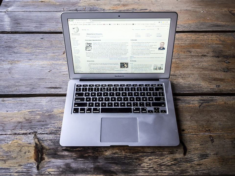 Telecommuting Pros and Cons