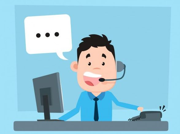 Insurance Call Center Outsourcing