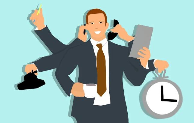Complaints About Call Center