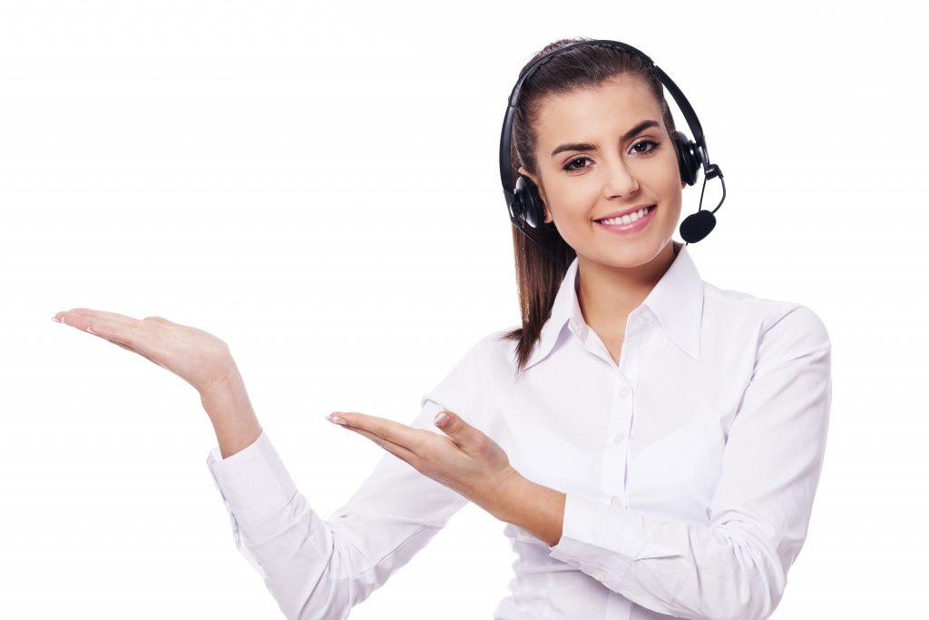Call Center Pricing