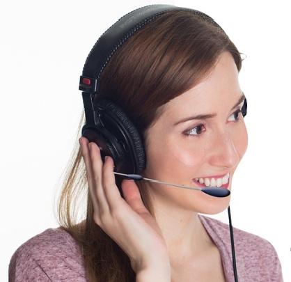Call Center 3.0