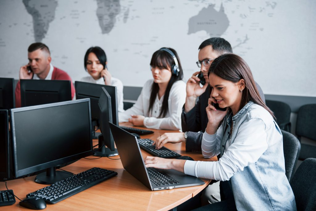 Best Outsourced Call Center Pricing