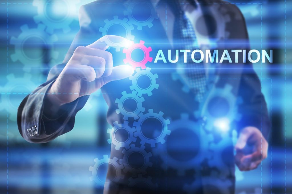 Call Center be Fully Automated